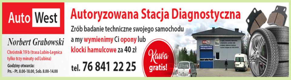 AUTO-WEST-reklama1